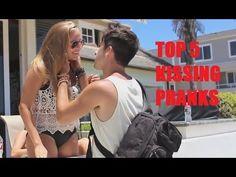 flirting memes gone wrong movie youtube full length