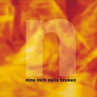 Listen to Broken by Nine Inch Nails on @AppleMusic.