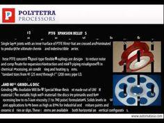 PTFE Powders, PTFE Powders & Micro powders