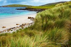 Sellerna beach Photograph  - Sellerna beach Fine Art Print