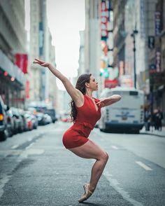 Jourdan Epstein @jourdance11  #OZR_Dance by omarzrobles