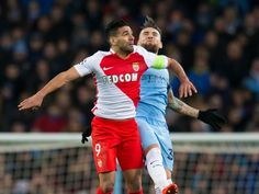Why AS Monaco, Manchester City game in Champions League doesn't guarantee goals #Champions_League #Manchester_City #AS_Monaco #Football