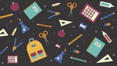 Журнал для родителей и тем кто им хочет стать. Чтобы воспитывать детей было проще, находить классные идеи на выходные — быстрее, а эксперты были на расстоянии одного клика.