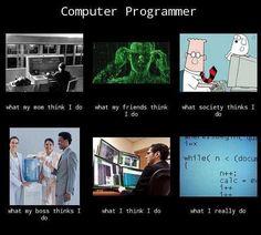 #startup #life #entrepreneur #coder #programmer #lifestyle #software #ruby #rails #java #javascript #instagram #apple #macbook #linux #softwareengineering #microsoft #windows #founder #cto #stem #learning #web #design #development #internet #google