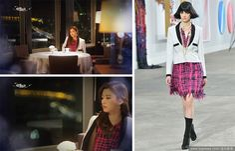 Jun Ji-hyun (Gianna) / Cheon Song-yi fashion아시안바카라사이트아시아바카라게임사이트아시안바카라사이트아시아바카라게임사이트아시안바카라사이트아시아바카라게임사이트