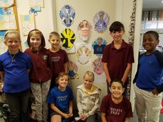 We will be offering Preview Days to prospective students in March and April. This is a great time for students and their parents to visit our campus during school hours to attend classes, visit with the Directors, and meet the teaching staff.   If you know of a family that is interested in our College-Style School, please have them contact Christi Brown at information@trinityprepkeller.org to schedule a time to visit our campus.