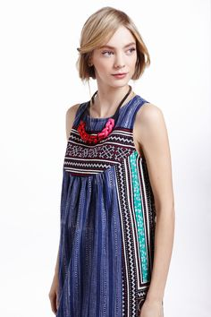article-22-green-motif-inoke-batik-dress-product-3-6955037-106238308.jpeg (1450×2175)