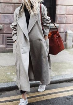 street style wear for women | fashionable | chic | ootd | outfit | winter 2016 | jacket | sneakers | red | christmas outfit