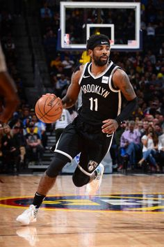 Hawks Discover Kyrie Irving Stock Pictures Royalty-free Photos & Images Kyrie Irving Pictures and Photos - Getty Images Nba Pictures, Basketball Pictures, Stock Pictures, Irving Wallpapers, Nba Wallpapers, Kyrie Basketball, Basketball Players, Kyrie Irving Brooklyn Nets, Irving Nba