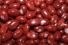Chocolate Pudding Jelly Belly Jelly Beans, 2LBS - http://bestchocolateshop.com/chocolate-pudding-jelly-belly-jelly-beans-2lbs/