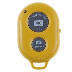 Bluetooth**Camera 360