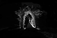 WeddingPhotographerCheltenham-40