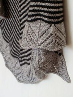 MyWay: Dream Stripes