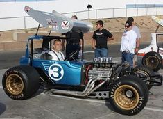 Old Hot Rods, Sprint Car Racing, Vintage California, Vintage Race Car, San Jose, Sacramento, Nascar, Race Cars, Monster Trucks
