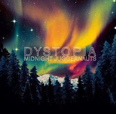 album art #midnightjuggernaunts