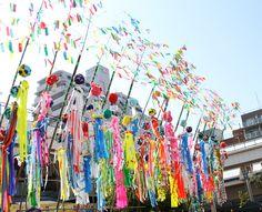 Hiratsuka Tanabata F