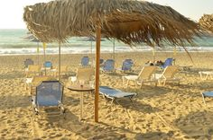 Grecia: Plajele din Lefkada
