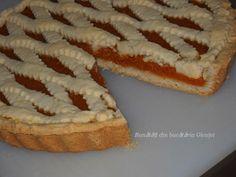 Tarta cu dovleac Romanian Desserts, French Toast, Bacon, Sweet Treats, Cheesecake, Dessert Recipes, Breakfast, Food, Pies