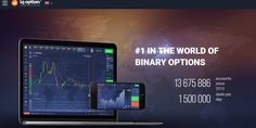 awesome Trading - Full รีวิว  จุดเด่นและบทวิเคราะห์เกี่ยวกับ IQ Option 2017 -  #business #DayTrading #Finance #Forex #investing #Money #Stock #Trading
