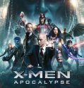 X-Men: Apocalypse (2016) Lektor PL