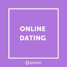 Annals of online dating buzzfeed quizzes