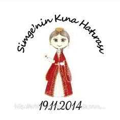 Kına Süsü Yazısı, Kına Sticker İsim Kartı (Çap 30 mm) (ID#891367): satış, İstanbul'daki fiyat. Arı Nikah Şekeri Ve Süs adlı şirketin sunduğu İsim Kartları, Bebek Ve Nikah Şekeri İsim Kartı