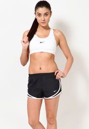 Buy Nike Lingerie for Women Online in India. Huge selection of Branded Women Lingerie, underwear, undergarments online shopping