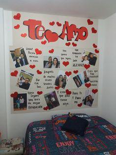 Android Secret Codes, Cheque, Romantic Things, Ideas Para, Holi, Watercolor Art, Origami, Happy Birthday, Boyfriend