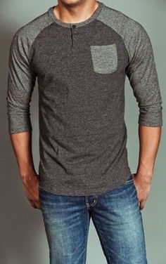 I really like this style of shirt. I am open to different colors.