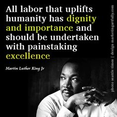 New Interviews - Dollar Vigilante & Silver Investor Labor Day Pictures, Great Quotes, Inspirational Quotes, Motivational Quotes, Awesome Quotes, Labor Day Quotes, Prayer Circle, Worth Quotes, Empowerment Quotes