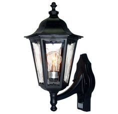 View The Acclaim Lighting 41m Tidewater 1 Light 18 5 Height Outdoor Wall Sconce At Build