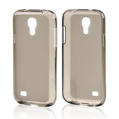 Θήκη Crystal Black Back Case Διάφανη OEM (Samsung s4) - myThiki.gr - Θήκες Κινητών-Αξεσουάρ για Smartphones και Tablets - Crystal Black