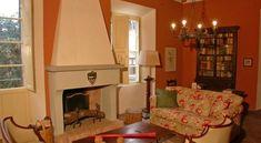 Apartment San Girolamo San Gimignano - #Apartments - $168 - #Hotels #Italy #SanGimignano http://www.justigo.eu/hotels/italy/san-gimignano/san-girolamo_172471.html