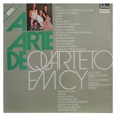 #A #arte #de #Quarteto #em #CY