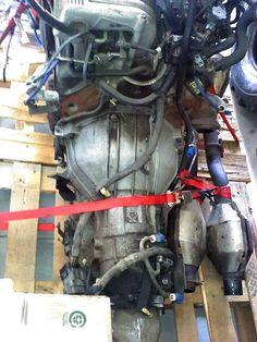 22 Ford Engines Ideas In 2021 Ford Engineering Ford Motor