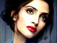7 Essential Skin Care Tips for Indian Women ...