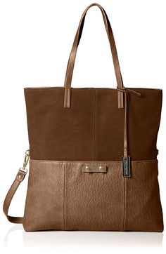 Urban Originals Women's Descent Shopper, Moss/Taup *** Find out more details by clicking the image