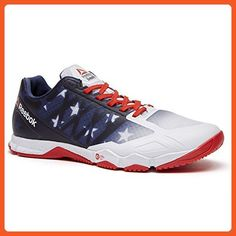 11 Best Top 10 Best Reebok Running Shoes for Women in 2017 images ... 1571133a5