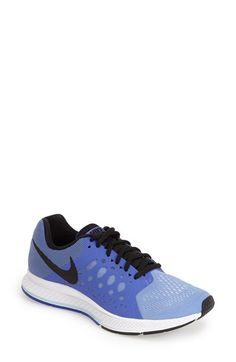 Nike 'Air Pegasus 31' Running Shoe (Women) available at #Nordstrom