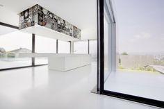 Innenarchitektur Rodgau glas italia mirror mirror mirror mirror squares and house