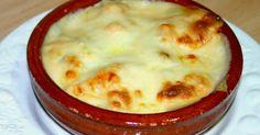 Huevos+rellenos+con+bechamel