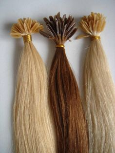 How much do hair extensions cost 09 best hair extensions platinum and blonde extensions pmusecretfo Choice Image