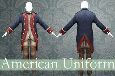 Official Post from Revolution Sims: American Uniform One Swatch All LODs YA/A Male Category: Outfit Body Mesh converted by me TOU: Do not re-upload or edit my creations. The Sims 4 Pc, Sims 4 Cas, Sims Cc, Avakin Life, American Uniform, British Uniforms, Victorian Hairstyles, Boots And Leggings, Outfits