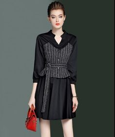 5af284b064 Brand  CYANINE SEA Clothing Type  Women Dress