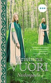 lataa / download NEIDONPAULA epub mobi fb2 pdf – E-kirjasto