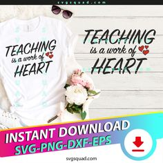 Frame Store, Great Cuts, Diy Shirt, Cute Shirts, Teacher Gifts, Cutting Files, Shirt Designs, Cricut, Clip Art