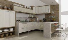 moveis-planejados-cozinha-planejadas-01