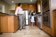 How a buyer needs to look at an open house...things to ask the hosting Realtor about the potential home you may want to buy.  www.RandyHorowitz.com #Randyhc21