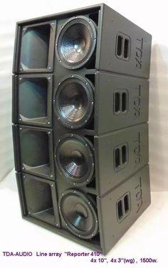 VK is the largest European social network with more than 100 million active users. Circuit Board Design, Instruments, Speaker Box Design, Dj Equipment, High End Audio, Drum Kits, Loudspeaker, Speakers, Locker Storage