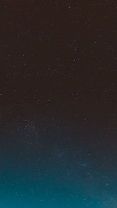 Dark Night Galaxy Stars Wallpaper List of Best Black Wallpaper for iPhone This Month Stars Wallpaper, Dark Background Wallpaper, Black Wallpaper Iphone, Phone Screen Wallpaper, Wallpaper Space, Galaxy Wallpaper, Dark Backgrounds, Mobile Wallpaper, Ipad Wallpaper Quotes